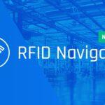 Nowa platforma systemowa RFID Navigator