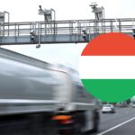 DKV wkracza z EETS na Węgry