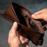 Niewypłacalność firmy trzeba udowodnić