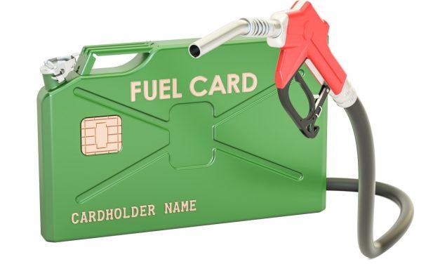 Karta paliwowa prepaid – jak działa i na czym polega?