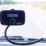 DKV Box Europe rozlicza opłaty drogowe w Bułgarii.