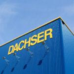 Dachser świętuje 90 urodziny