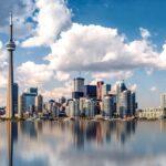 Grupa Fracht uruchamia kolejny oddział w Kanadzie