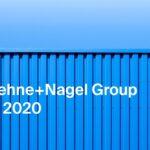 Kuehne+Nagel notuje wyższy zysk w trzecim kwartale 2020
