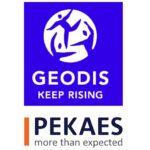 GEODIS ogłasza przejęcie firmy PEKAES