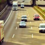 Opłaty drogowe w 2020 roku – czy da się oszczędzać?