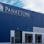 Panattoni kupiło grunt w Jankach