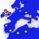 Ekspert celny ostrzega: Umowa UE-GB – nie będzie tak kolorowo!