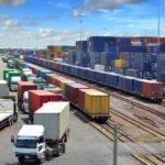 Sporządzanie umów handlowych zgodnie z zasadami Incoterms® 2020